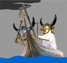 Viking forex