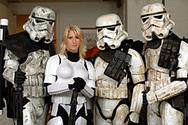 femtrooper.jpg